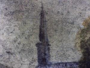 microscopia-sketchbook-130