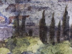 microscopia sketchbook (132)