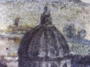 microscopia-sketchbook-136