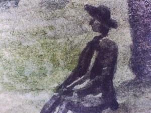 microscopia-sketchbook-137