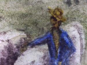 microscopia-sketchbook-139