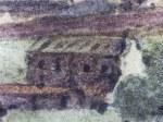 microscopia-sketchbook-140