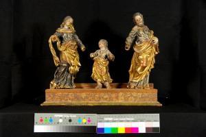 alfredo verdi demma collezione privata sculture (1)