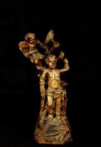 alfredo verdi demma collezione privata sculture (102)