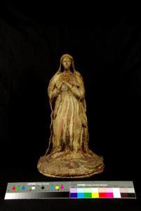 alfredo verdi demma collezione privata sculture (106)