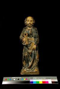 alfredo verdi demma collezione privata sculture (107)