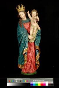 alfredo verdi demma collezione privata sculture (11)