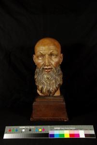 alfredo verdi demma collezione privata sculture (114)