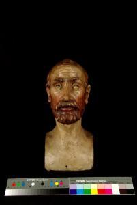 alfredo verdi demma collezione privata sculture (115)