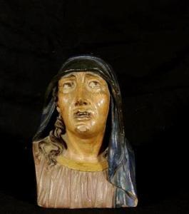 alfredo verdi demma collezione privata sculture (118)