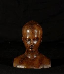alfredo verdi demma collezione privata sculture (119)