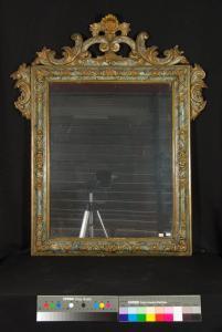alfredo verdi demma collezione privata sculture (12)
