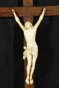 alfredo verdi demma collezione privata sculture (121)