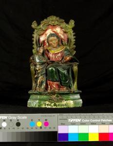 alfredo verdi demma collezione privata sculture (123)
