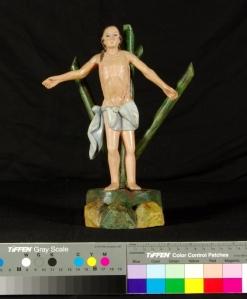 alfredo verdi demma collezione privata sculture (124)