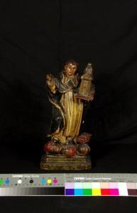 alfredo verdi demma collezione privata sculture (125)