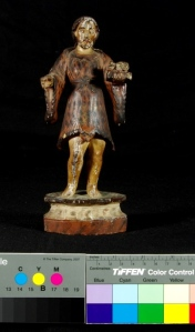 alfredo verdi demma collezione privata sculture (126)