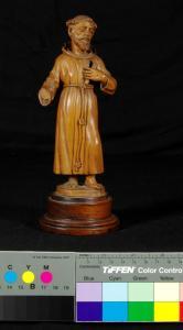 alfredo verdi demma collezione privata sculture (127)