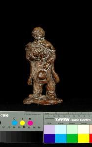 alfredo verdi demma collezione privata sculture (128)