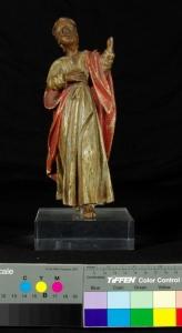 alfredo verdi demma collezione privata sculture (129)