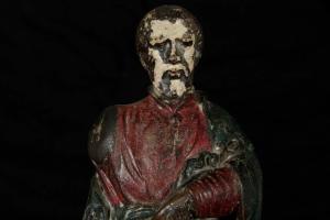alfredo verdi demma collezione privata sculture (131)