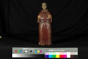 alfredo verdi demma collezione privata sculture (132)