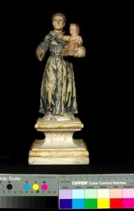 alfredo verdi demma collezione privata sculture (133)