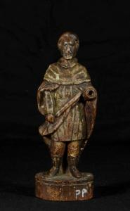 alfredo verdi demma collezione privata sculture (134)
