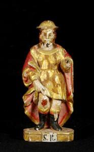 alfredo verdi demma collezione privata sculture (135)