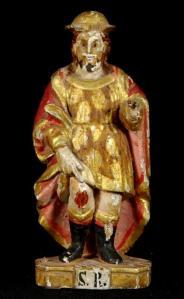 alfredo verdi demma collezione privata sculture (136)