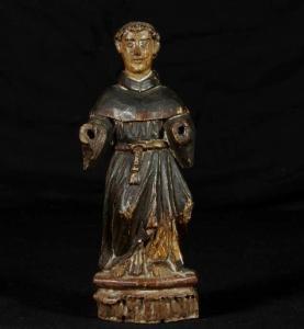 alfredo verdi demma collezione privata sculture (137)