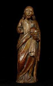 alfredo verdi demma collezione privata sculture (139)