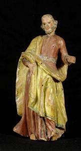 alfredo verdi demma collezione privata sculture (140)