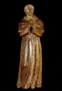 alfredo verdi demma collezione privata sculture (142)