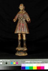 alfredo verdi demma collezione privata sculture (143)