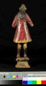 alfredo verdi demma collezione privata sculture (144)