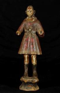 alfredo verdi demma collezione privata sculture (145)