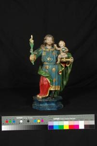 alfredo verdi demma collezione privata sculture (146)