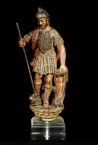 alfredo verdi demma collezione privata sculture (148)