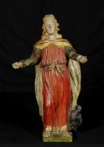 alfredo verdi demma collezione privata sculture (149)