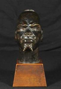 alfredo verdi demma collezione privata sculture (150)