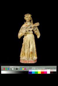 alfredo verdi demma collezione privata sculture (152)