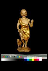 alfredo verdi demma collezione privata sculture (153)
