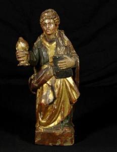 alfredo verdi demma collezione privata sculture (154)