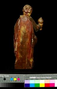 alfredo verdi demma collezione privata sculture (155)