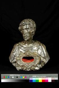 alfredo verdi demma collezione privata sculture (156)