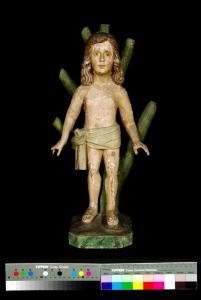 alfredo verdi demma collezione privata sculture (157)