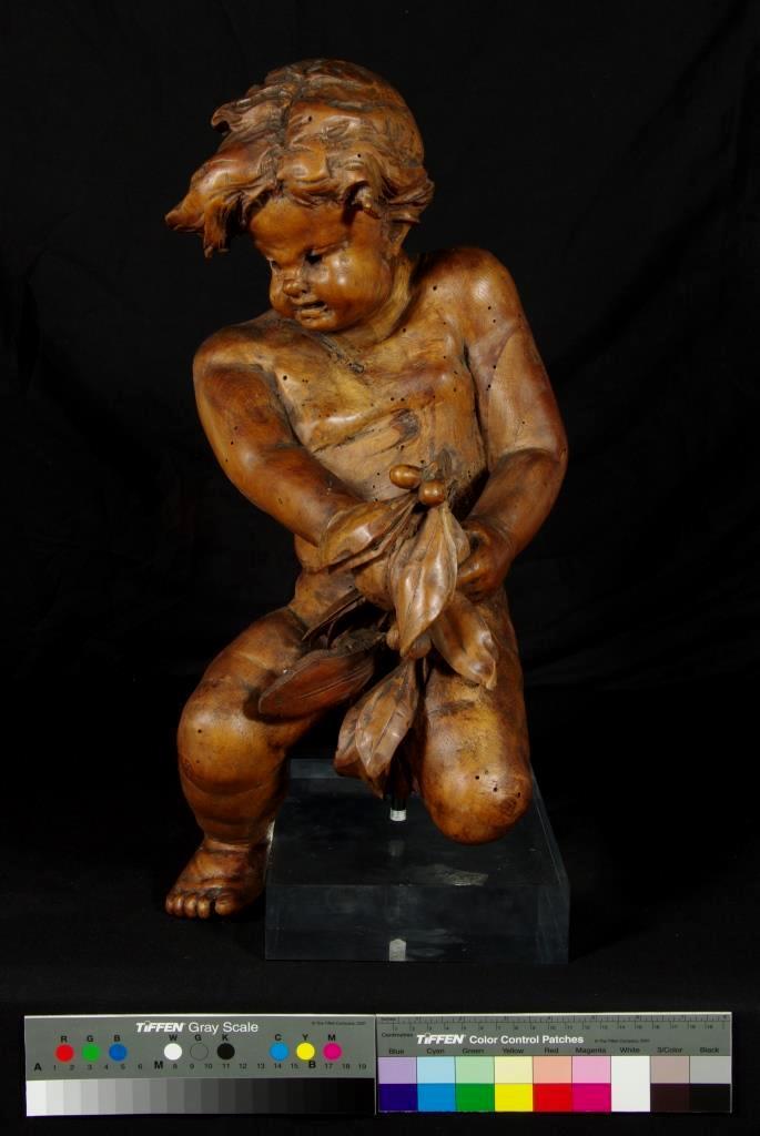 alfredo verdi demma collezione privata sculture (159)