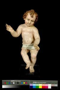 alfredo verdi demma collezione privata sculture (160)
