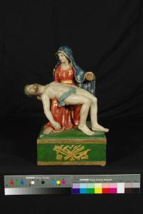 alfredo verdi demma collezione privata sculture (161)